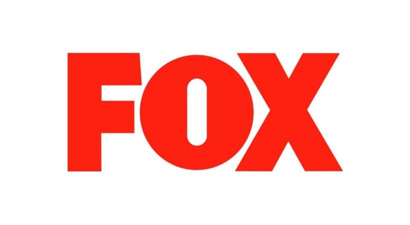 FOX'tan yeni dizi! Kadroda hangi oyuncular var?