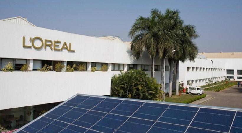 L'Oréal, 'İnsan Cildini Daha İyi Taklit Eden Cilt Modeli' çalışmasıyla 'Uygulamalı Araştırma Ödülü' kazandı!