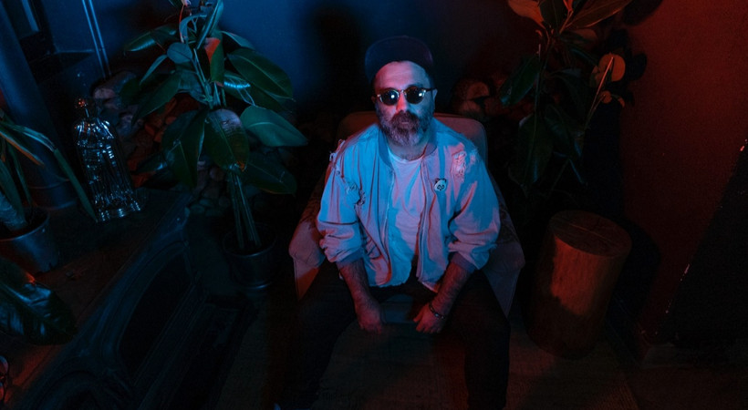 armageddon turk'ten moby remix'i