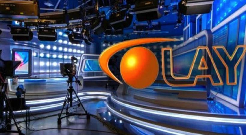 Olay TV'de ayrılık: 2 günde işten çıkarıldı!