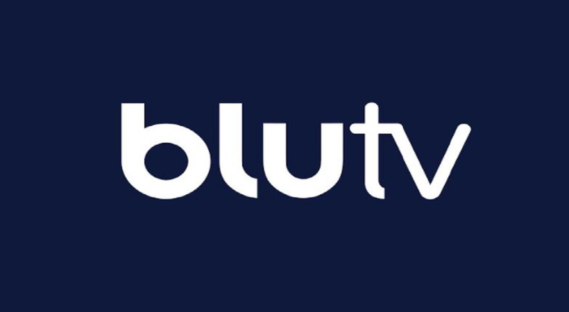 BluTV'ye yeni Orijinal İçerikler Direktörü