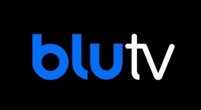 BluTV'de flaş ayrılık! Hangi üst düzey isim veda etti?