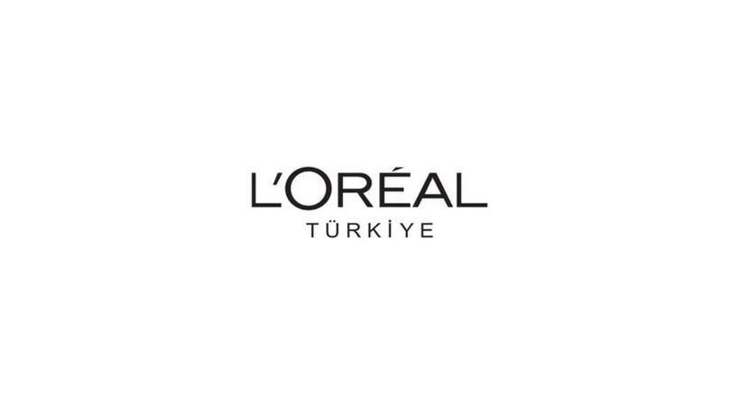 L'Oréal Türkiye'de üst düzey atama!