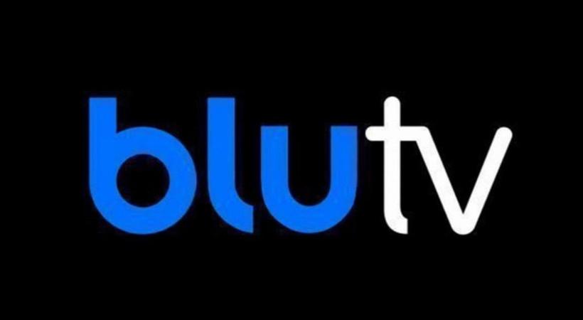 BluTV'den flaş karar!