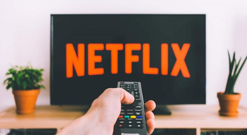 Netflix'ten flaş Türkiye kararı!