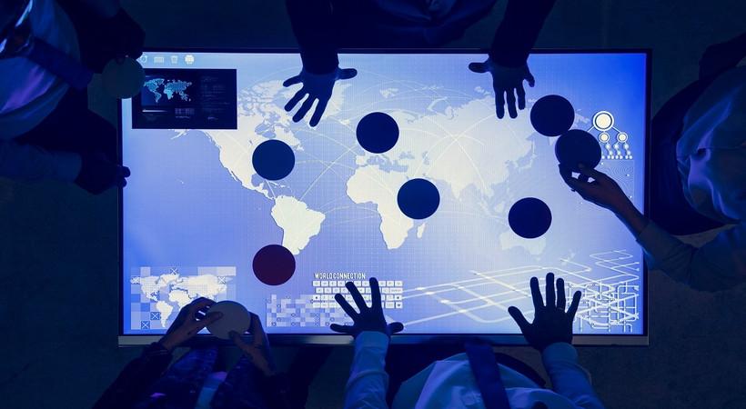 2021'de dünyayı bekleyen siber tehditler!