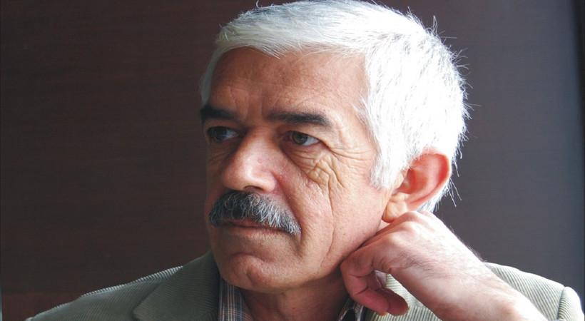 Taciz skandalının ardından ödülü geri alıyor