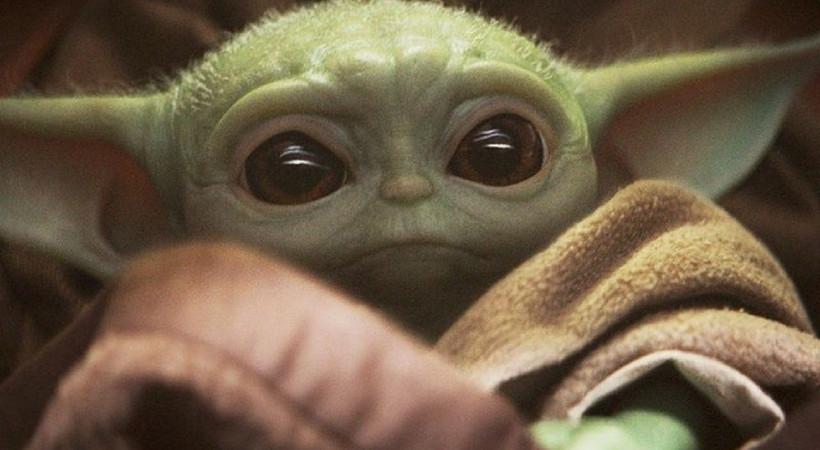 10 yeni Star Wars ve Marvel dizisi geliyor