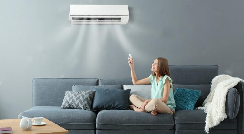 Evlerde iç hava kalitesini yüksek tutmak için neler yapılmalı?