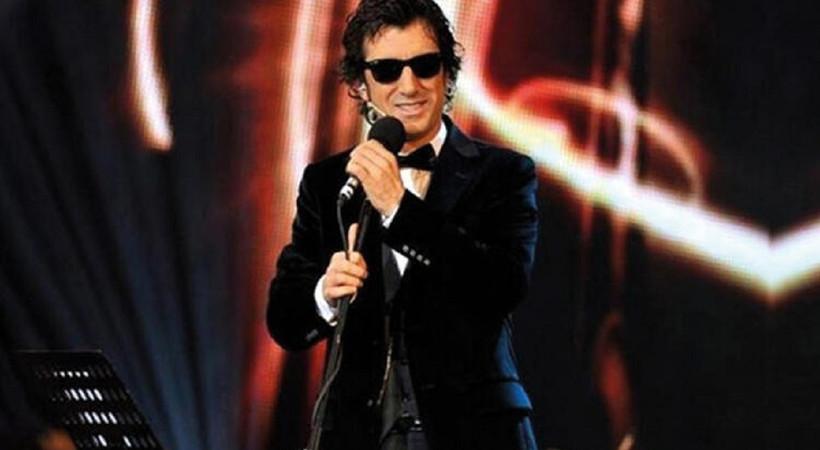 Ünlü şarkıcıdan Bakan Ersoy'a: Dilenci değilim
