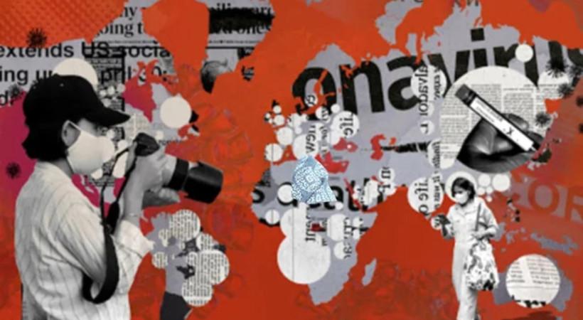 Türkiye basın özgürlüğünde kaçıncı sırada?