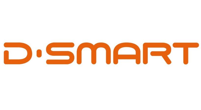 D Smart'ta üst düzey atama! Spor Kanalları Direktörü kim oldu?