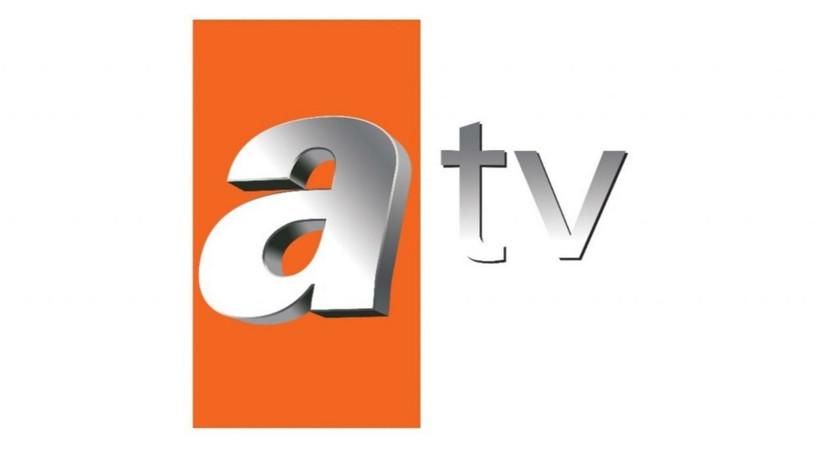 atv'nin hangi iddialı dizisi final yapıyor?