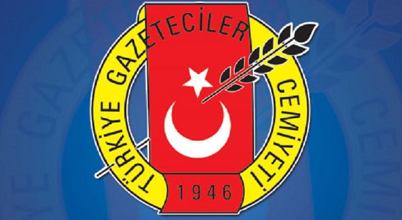 TGC: Her türlü şiddet ve tacizin karşısındayız