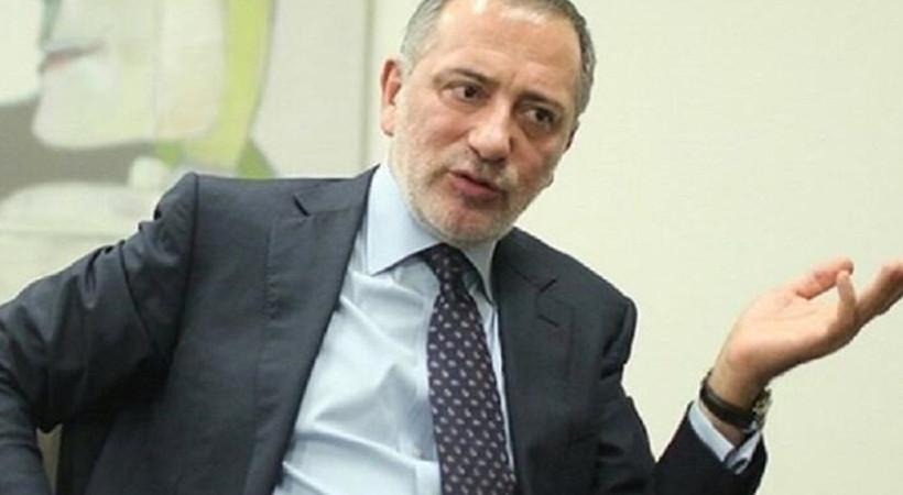 Fatih Altaylı'dan canlı yayında olay yaratan sözler: Türkiye'yi Suriye'ye savaşsız kaybettik