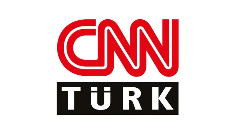 CNN Türk'te bir ayrılık daha! Hangi deneyimli isim veda etti?