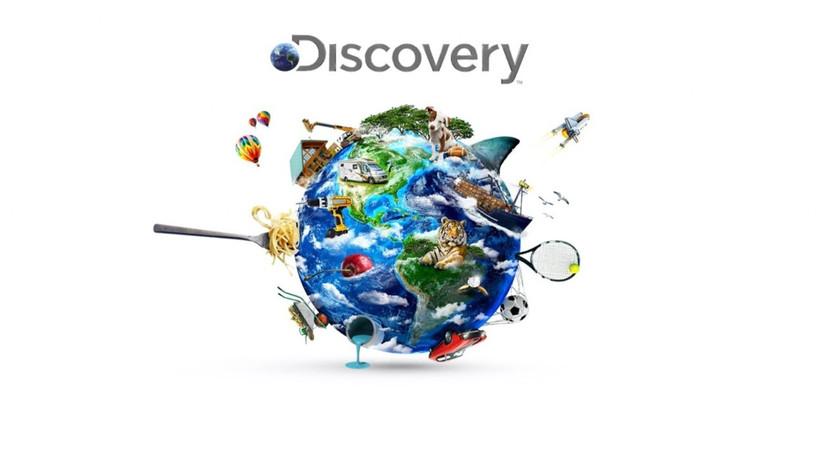Discovery Türkiye'de üst düzey atama! DMAX ve TLC'nin Genel Yayın Yönetmeni kim oldu?