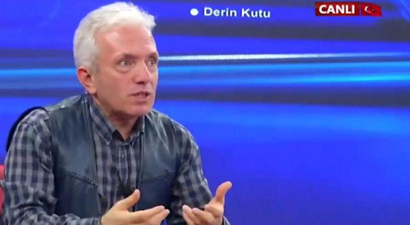 Akit TV'deki skandal sözler için harekete geçti