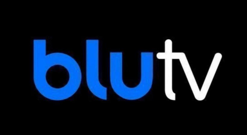 BluTV'den yılbaşı bombası!