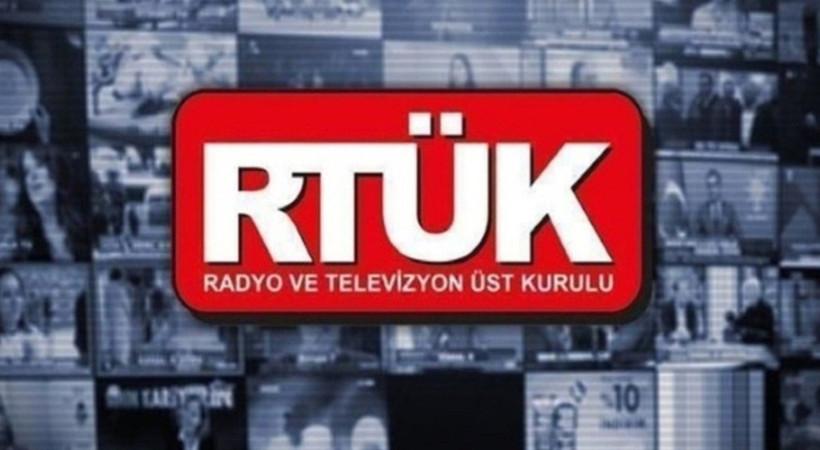 RTÜK'ten televizyon kanallarına 'konuk' uyarısı!