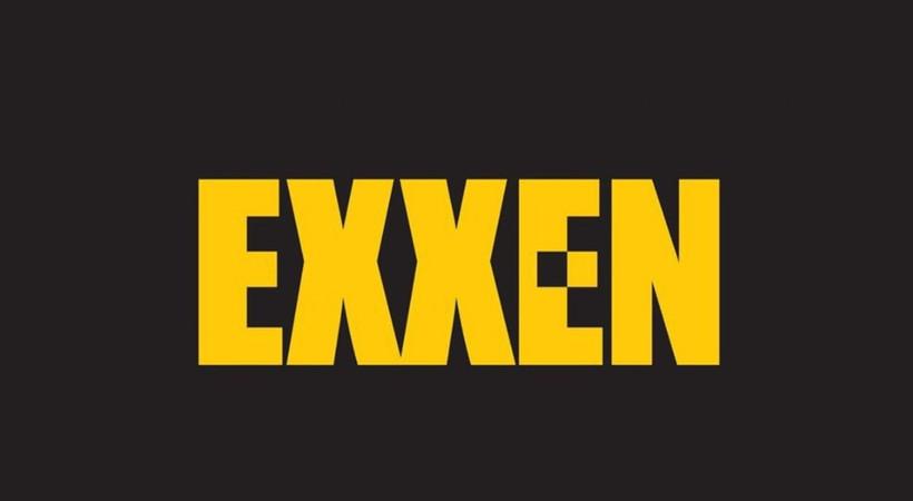 Exxen iki yeni programını daha açıkladı! Hangi ünlü isimler platformda yer alacak?