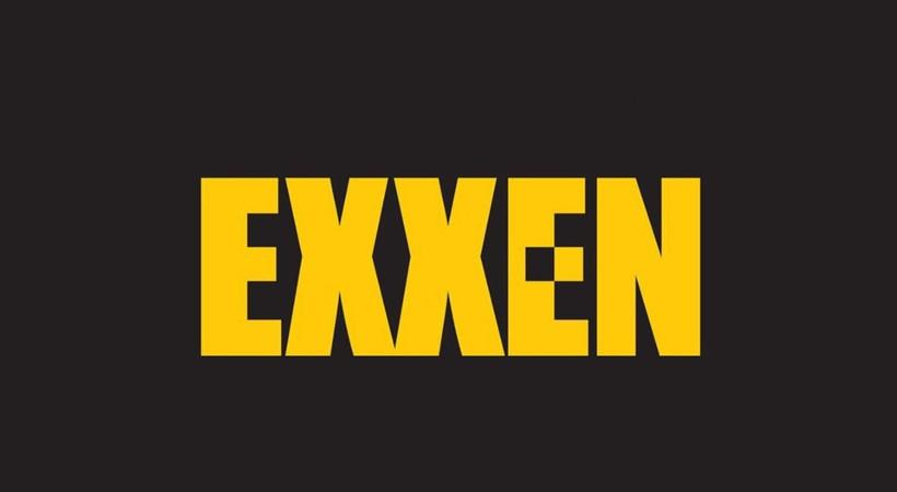 Exxen'den bir bomba dizi daha! Başrolde hangi ünlü oyuncular var?