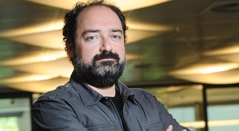Yemek Sepeti'nin CEO'su Nevzat Aydın'a takip şoku! Soruşturma başlatıldı