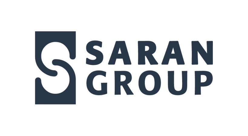 Saran Group vergi rekortmenleri listesinde ilk 50'de!
