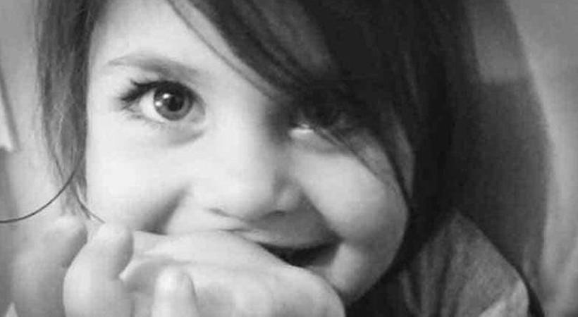 Leyla Aydemir cinayetinde şoke eden karar!