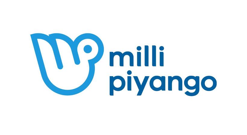 Geleneksel Milli Piyango çekilişi hangi kanalda yayınlanacak?