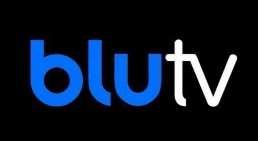 BluTV yılbaşı özel programı belli oldu!