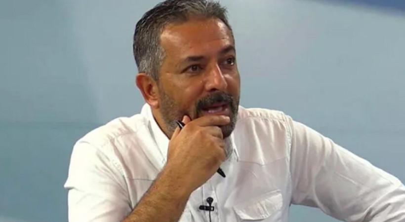 Akif Beki'den 'kökten çözüm' önerisi: Merkezi yayına geçilsin; RTÜK tek akış yapsın