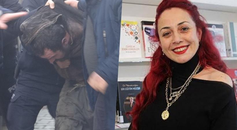 Öldürülen Aylin Sözer hakkında aileden açıklama!