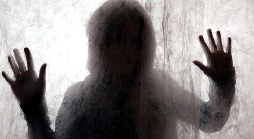 Dehşete düşüren haber! Genç oyuncuya tecavüz