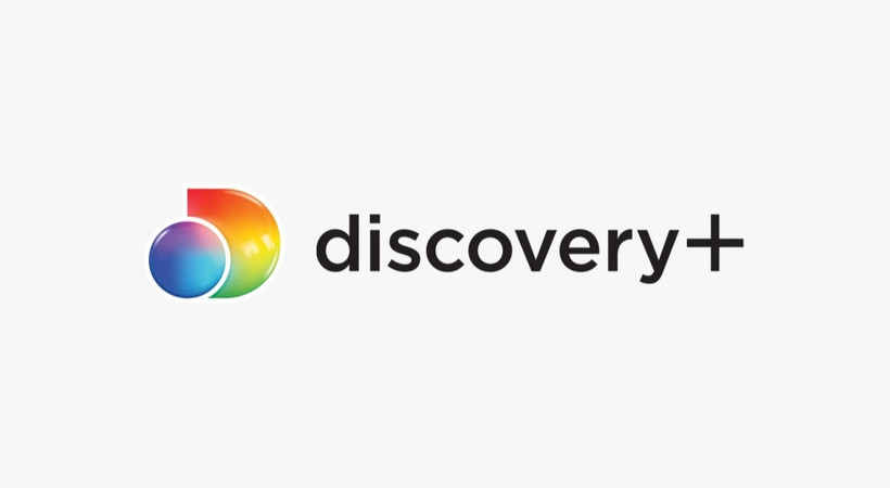 Discovery ve Vodafone, discovery+ hizmetini de içeren yeni ortaklıklarını açıkladı