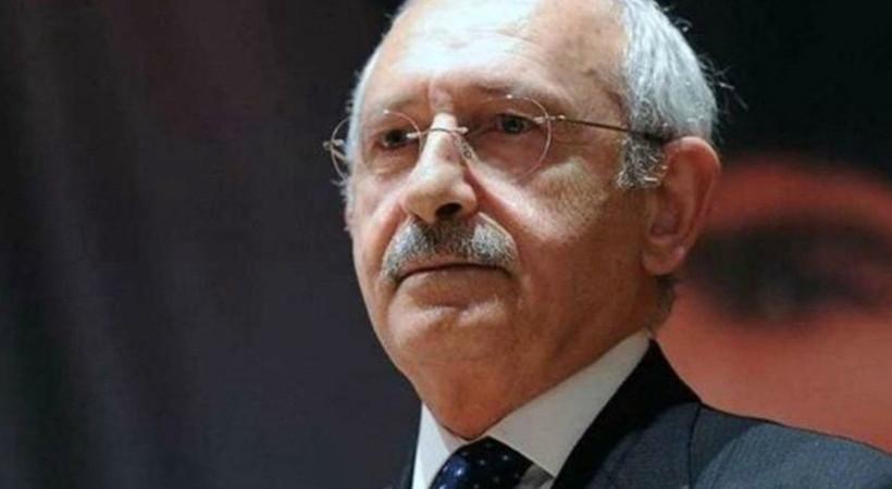 Kılıçdaroğlu'ndan çarpıcı açıklama: Tirajı yüksek gösterip devleti soyuyorlar