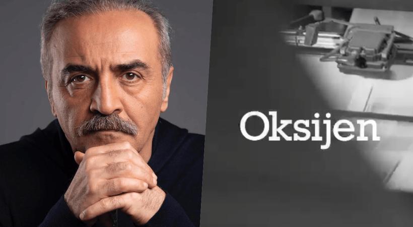 Yılmaz Erdoğan gazete patronu mu oluyor? Sosyal medya paylaşımı olay oldu!