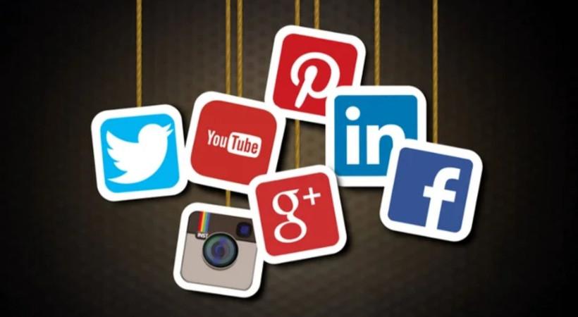 Sosyal medya platformlarına üçüncü ceza yolda: 3 aylık reklam yasağı başlıyor