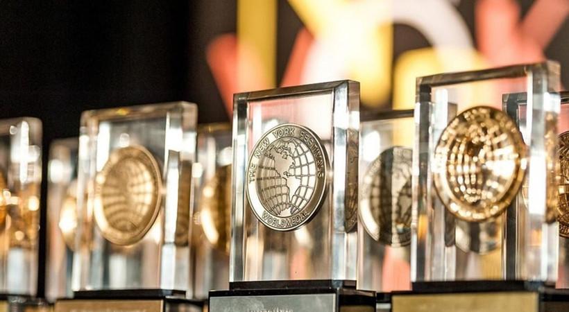 2021 New York Festivals TV & Film Awards'a Türk jüri