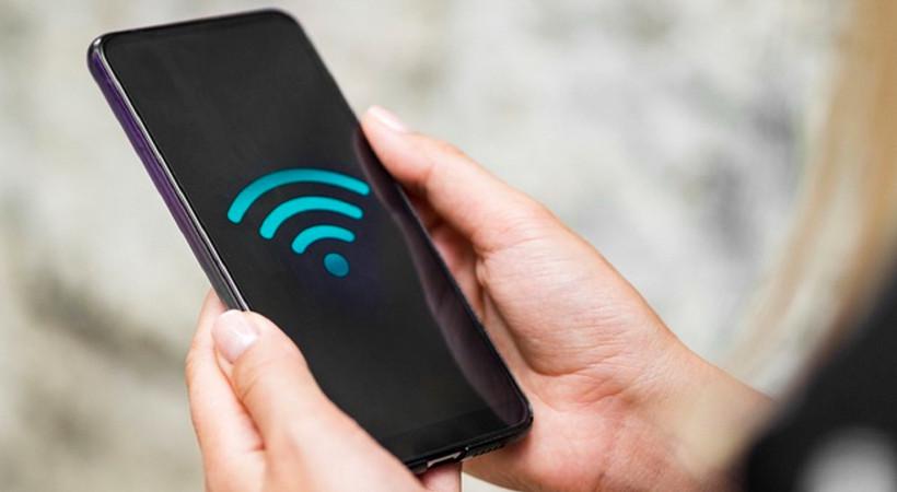 Türk Telekom'dan 6 ilde planlı internet kesintisi