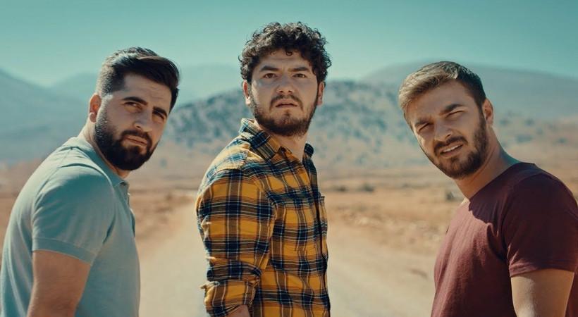 Ünlü YouTuber grubu Kafalar'a hapis şoku!