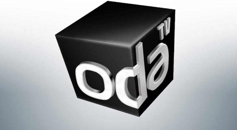 OdaTV'ye Sözcü'den flaş transfer! Hangi deneyimli isim kadroya katıldı?