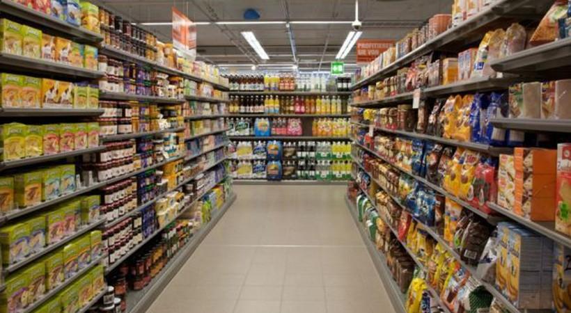 Migros, en büyük rakibinin 34 mağazasını devraldı