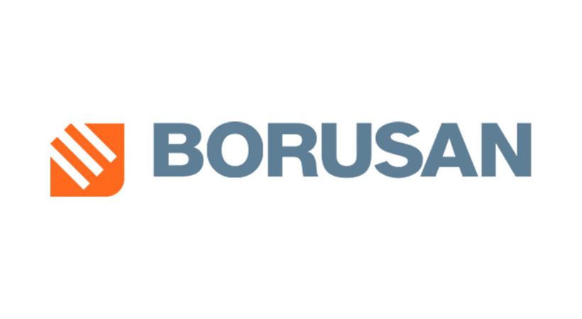 Borusan Grubu üst yönetiminde yeni atamalar