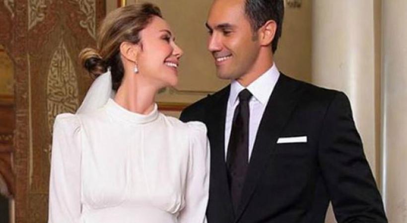 Demet Şener ve Cenk Küpeli boşandı!