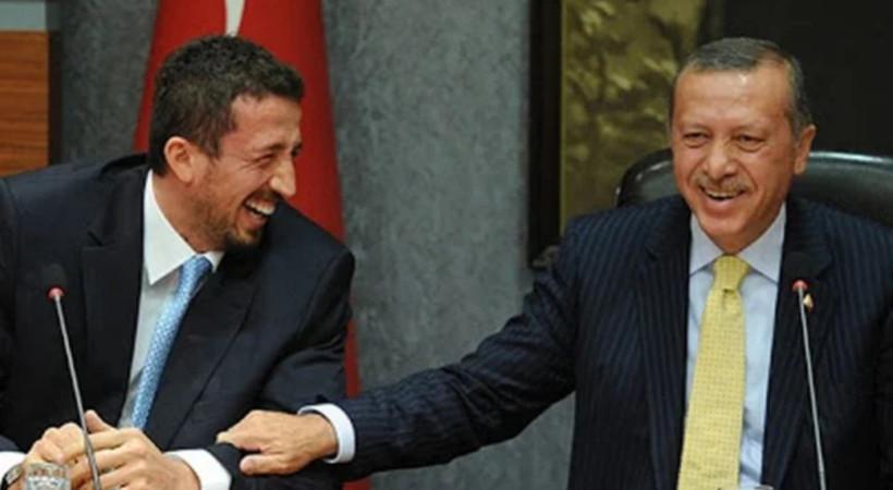 Hidayet Türkoğlu ile ilgili flaş iddia! Görevden mi alındı?