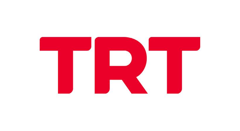TRT 23 Nisan'ı özel etkinliklerle kutluyor!