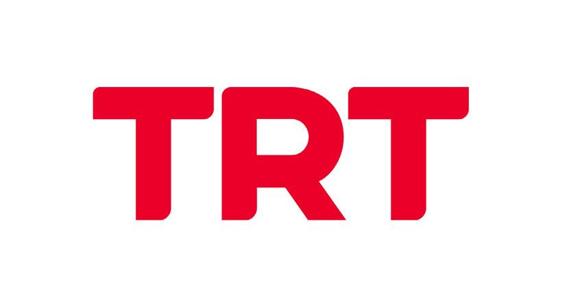 TRT'den o dizilere 3 milyar 100 milyon TL