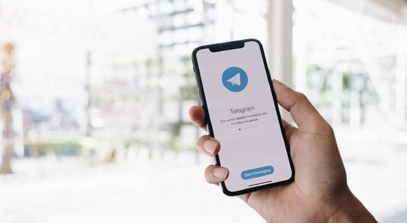 Telegram'ı daha güvenli hale getirecek 7 öneri
