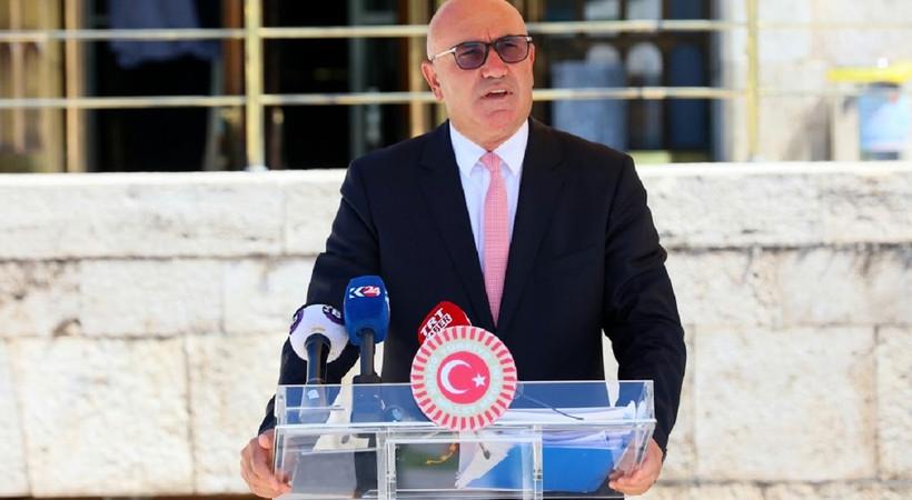 CHP'den Yeni Akit tepkisi: Şikayete cevap yok